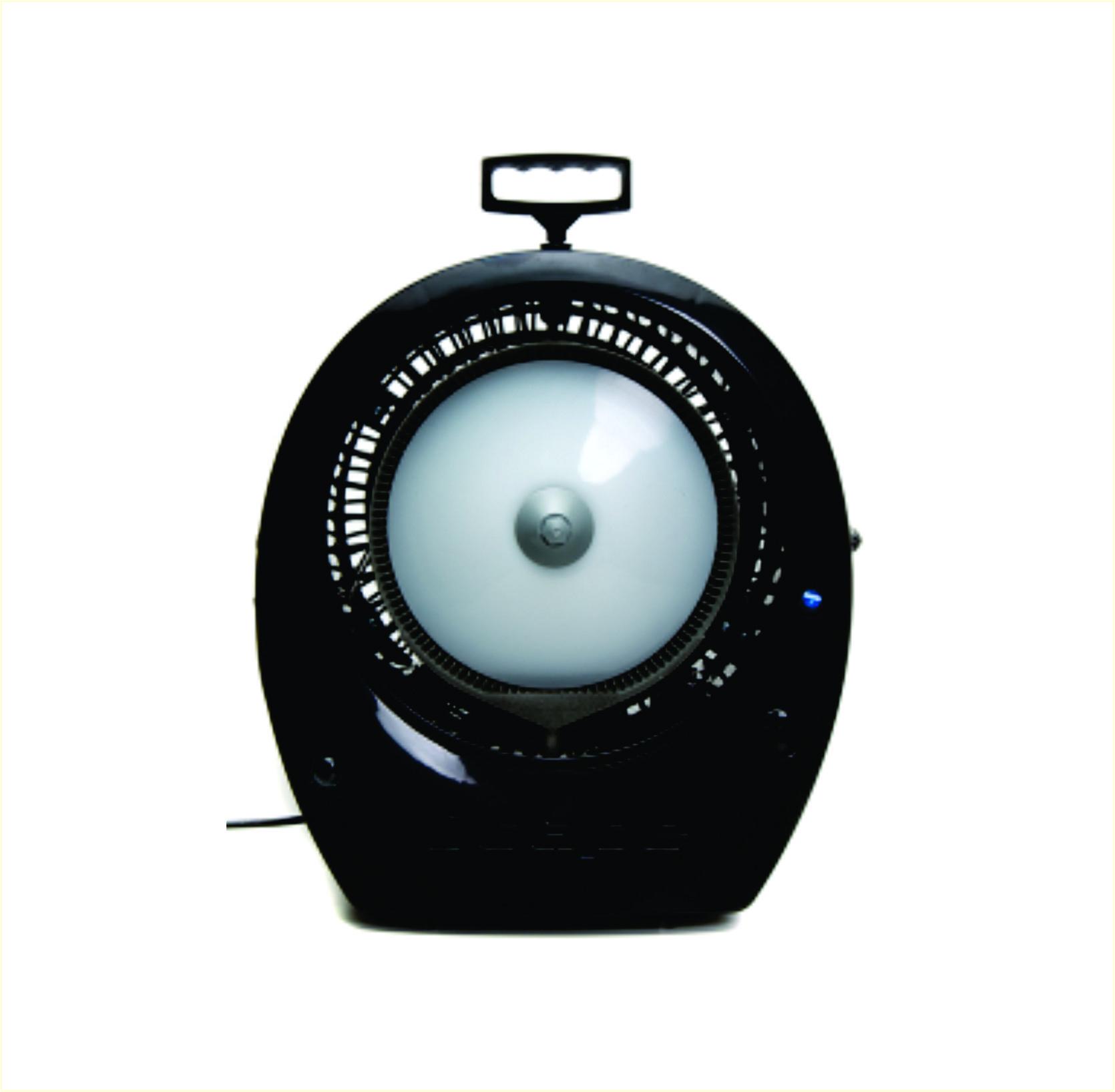 Climatizador joape bob super port til para at 30m safeshop - Climatizador evaporativo portatil ...