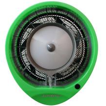 climatizador joape copacabana_verde