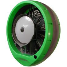 climatizador joape fortaleza_verde