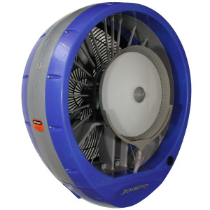 Climatizador Joape modelo Guarujá 770 para parede