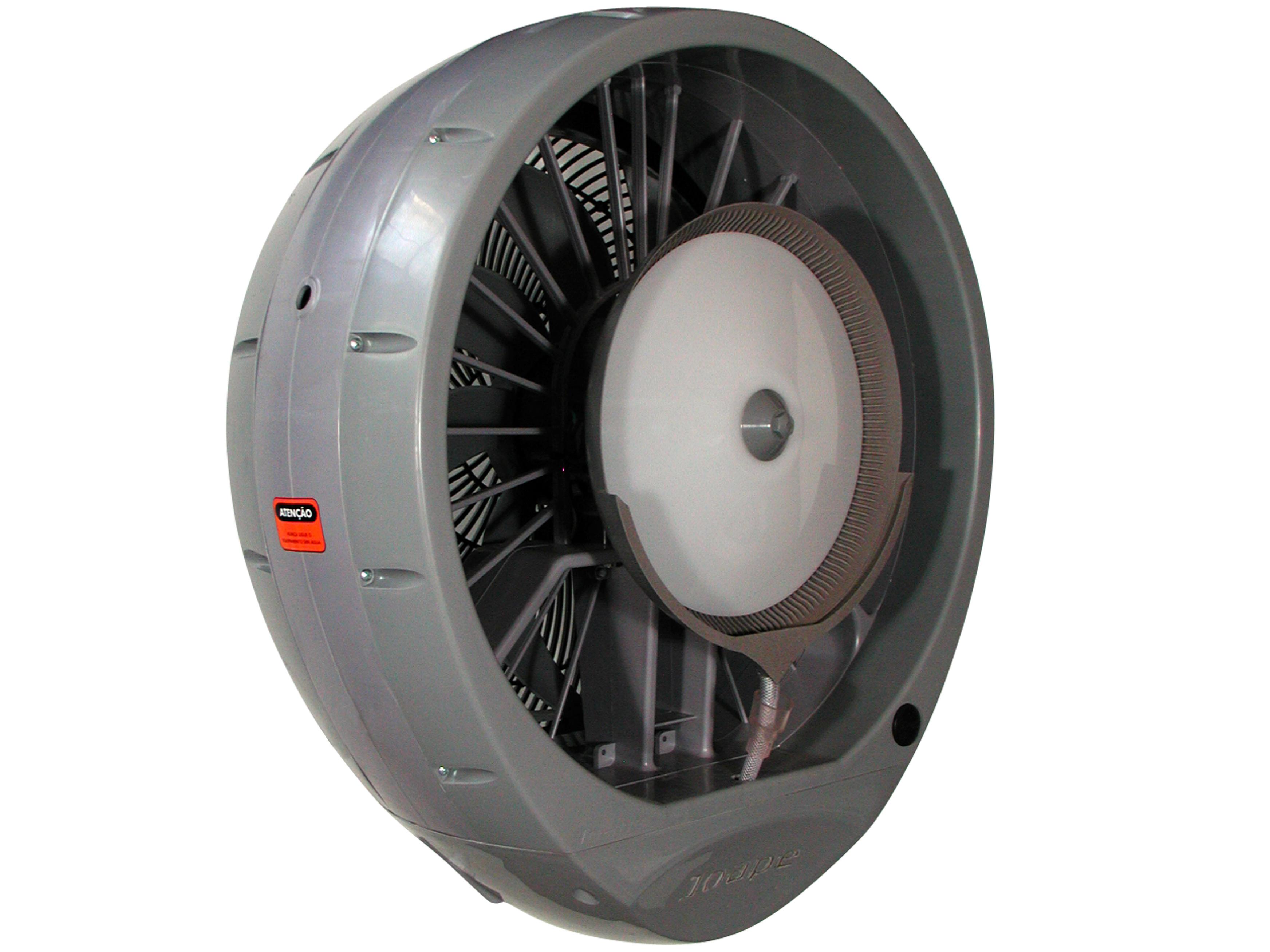 Climatizador joape guaruj para at 200m safeshop - Climatizador de agua ...