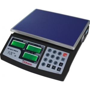 Balança Computadora POP-S Urano Safeshop