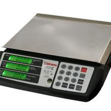 balança eletronica urano pop-z