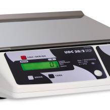 UDC_POP_20x2 balança pesadora urano