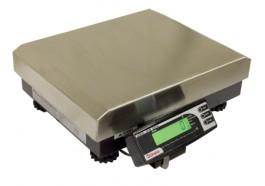 balaça urano pesadora 30_2