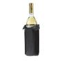 Cooler térmico para vinho