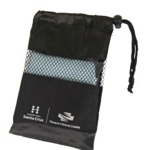 Kit mini toalha personalizado